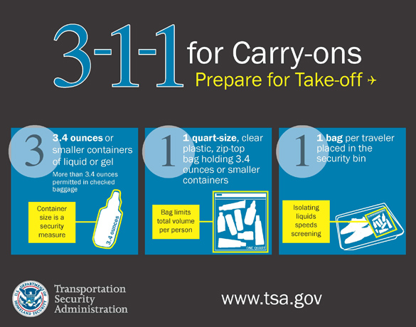 311-carry-on-rule