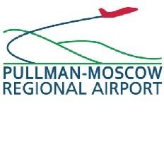 Rental Car Agencies Pullman Moscow Regional Airport